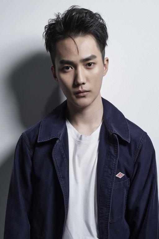 赵晓坤 <br/>ZHAO XIAOKUN