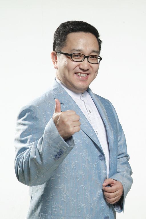 句号 <br/>JU HAO